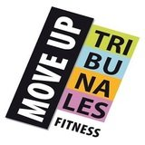 Move Up Tribunales - logo