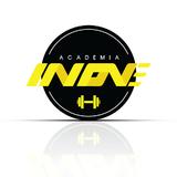 Academia Inove - logo