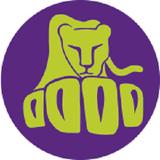 Crossfit Nyma Rivadavia - logo