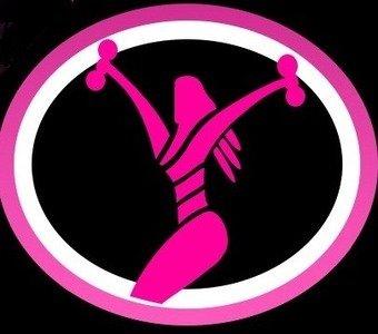 Musas Academia Para Mulheres