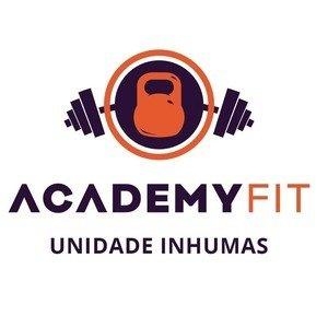 Academy Fit Unidade Inhumas