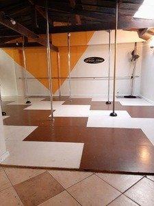 Studio Dança e Fitness