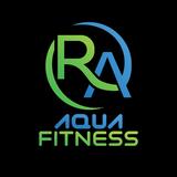 R&A Aquafitness - logo