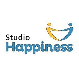 Studio Happiness