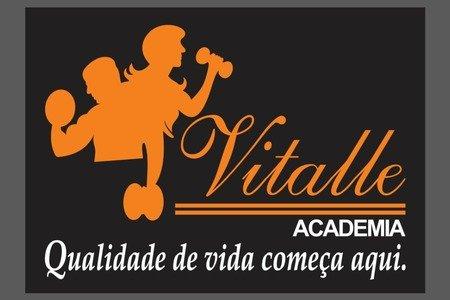 Vitalle Academia