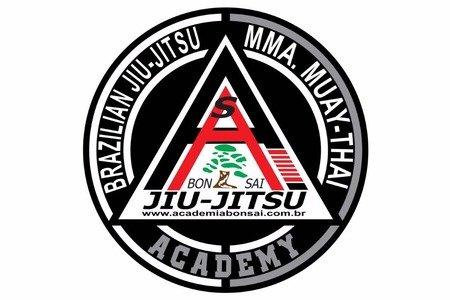 Academia Bonsai