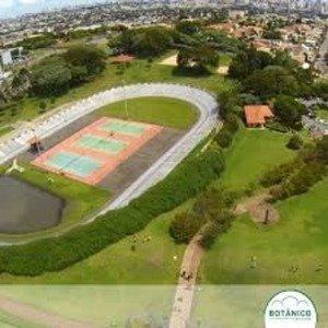 Assessocor Assessoria Esportiva - PJB