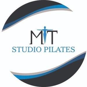 Studio Pilates Mayara Tamiozzo