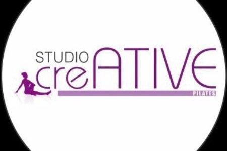 Studio Creative Pilates