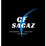 Crossfit Sagaz - logo