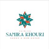 Clínica Samira Khouri - logo