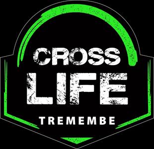 Cross Life Tremembé