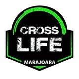 Cross Life Marajoara - logo