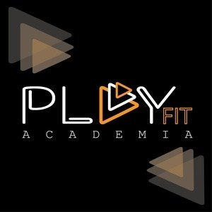 IPLAY FITNESS