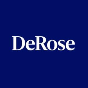 DeROSE Method - Vila Mariana