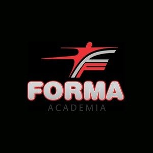 Academia Forma Fitness
