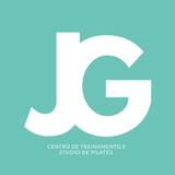 Studio De Pilates Julia Gomes - logo