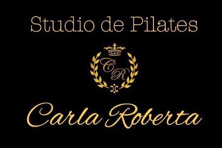 Studio de Pilates Carla Roberta