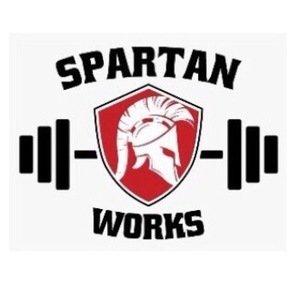 Spartan Works