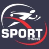 Academia Sport Fitness Itamarandiba - logo