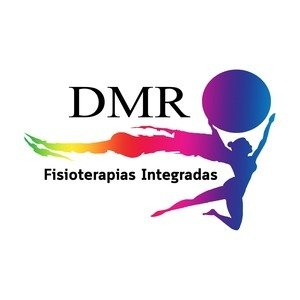 DMR Fisioterapias Integradas
