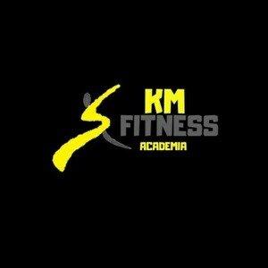 Km Fitness - Vila Piauí