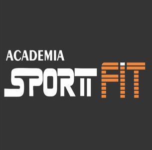 Academia Sport Fit