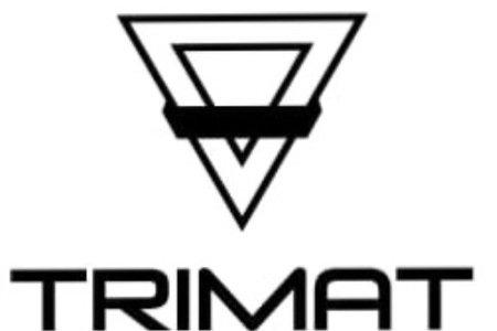 Trimat Academia