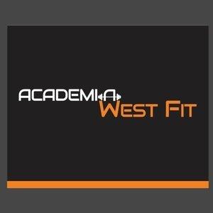 Academia Wkfit Unidade 1