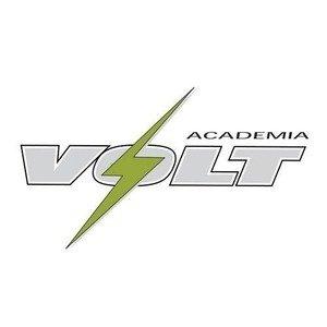 Academia Volt